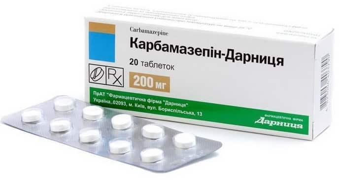 Лекарства для детей при судорогах