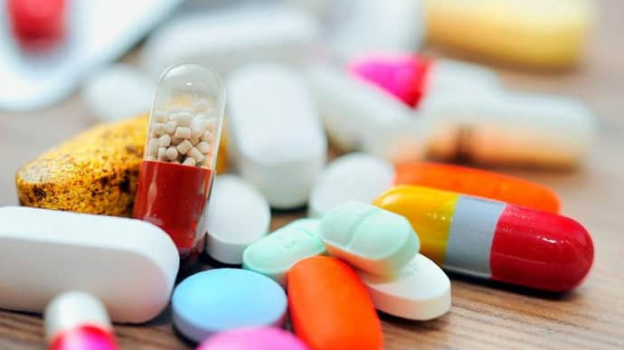 Кому назначают противосудорожные препараты