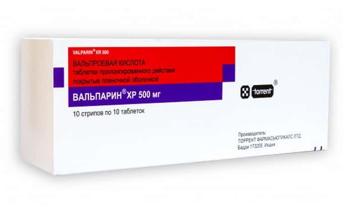 Противосудорожные препараты: классификация, методы назначения.