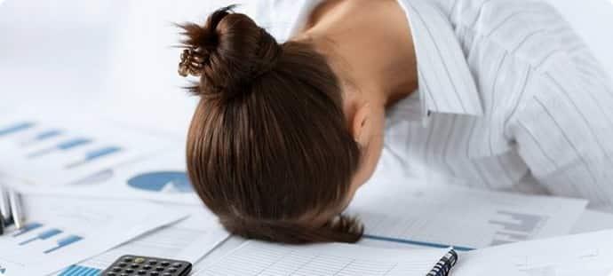 Психозы и неврозы: методы лечения