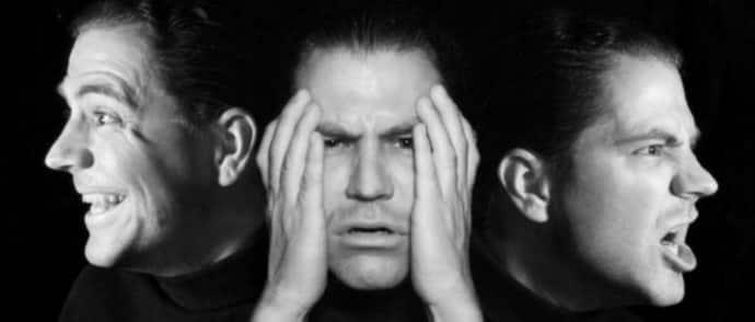 Психозы и неврозы: отличия заболеваний