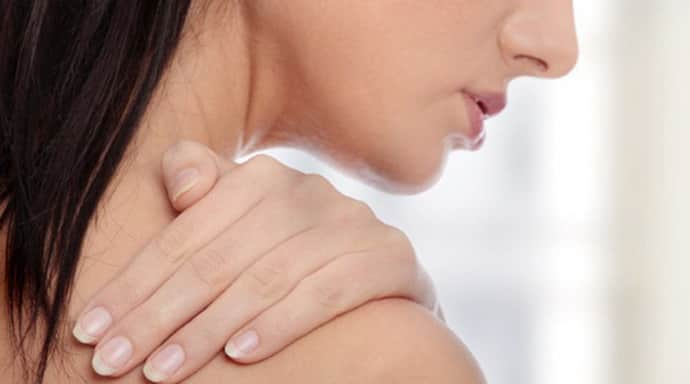 Как действовать если возникла травма спинного мозга