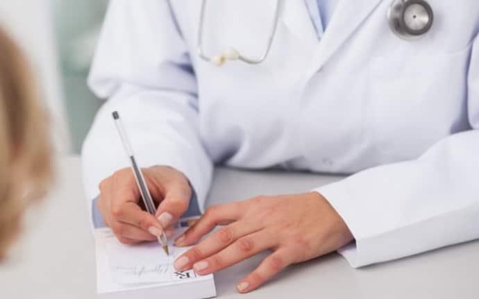 Застужен тройничный нерв: симптомы и методы лечения