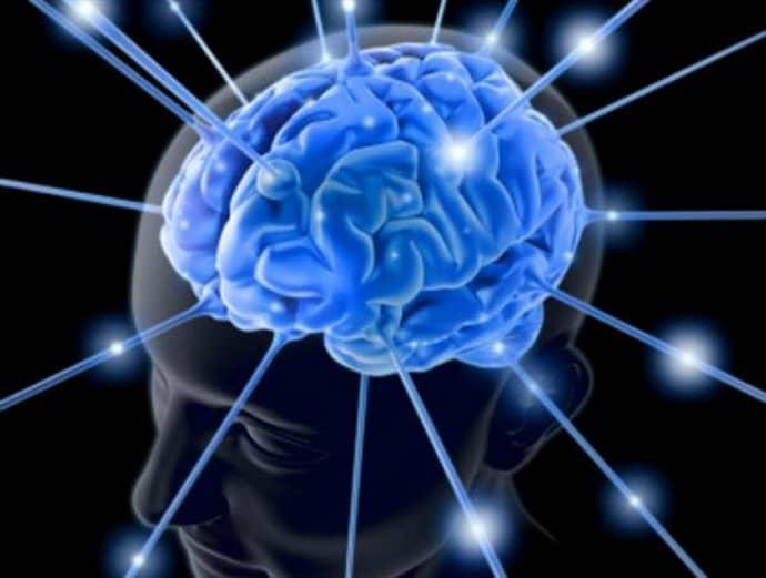 Что такое абсансная эпилепсия