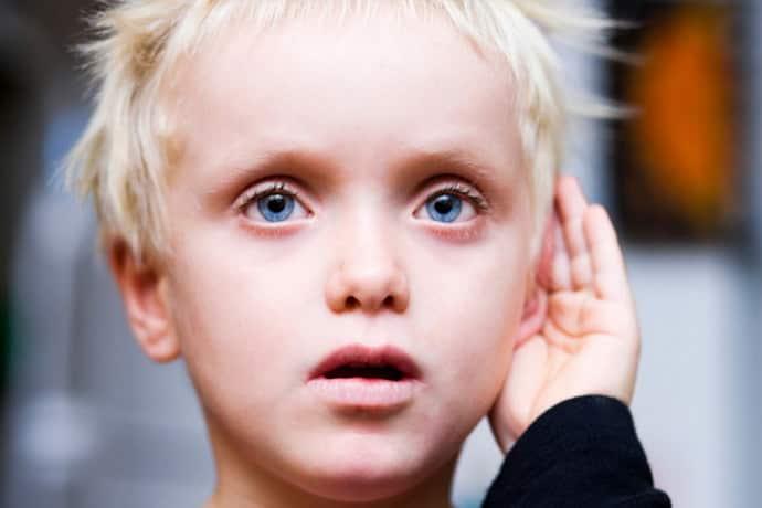 Абсансная эпилепсия: причины, виды и течение