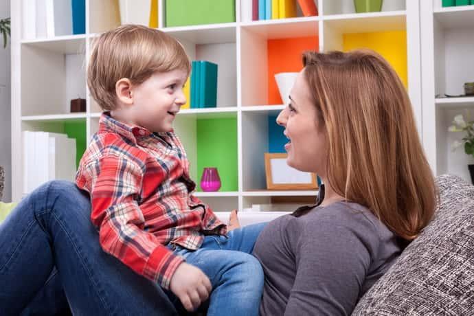 Чем опасна абсансная эпилепсия для ребенка и взрослого