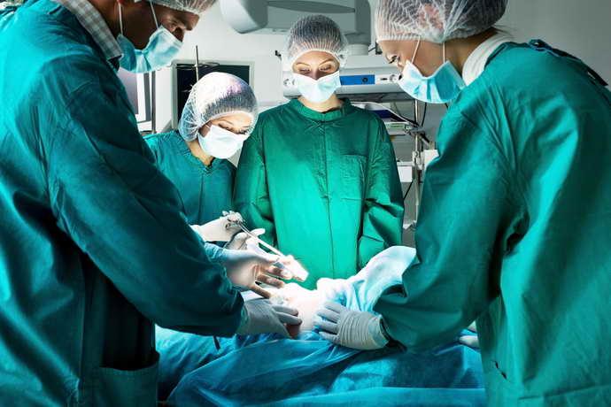 операция при афазии после инсульта
