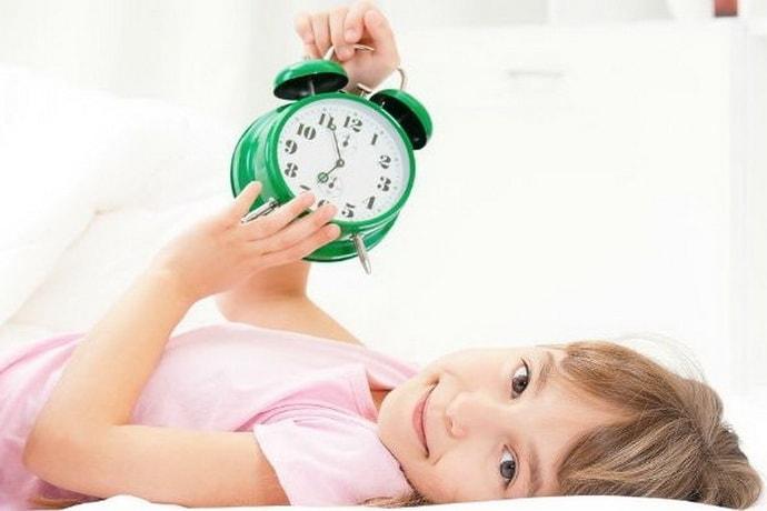 Симптомы афазии у детей