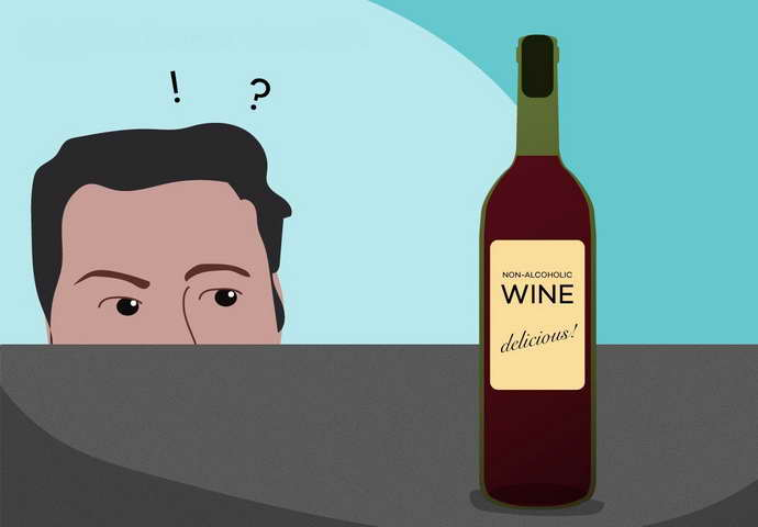 Почему врачи не рекомендуют употреблять алкоголь после инсульта
