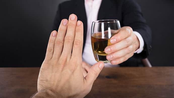Как лечится алкогольная эпилепсия