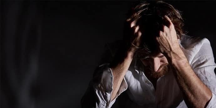 Чем опасна алкогольная эпилепсия