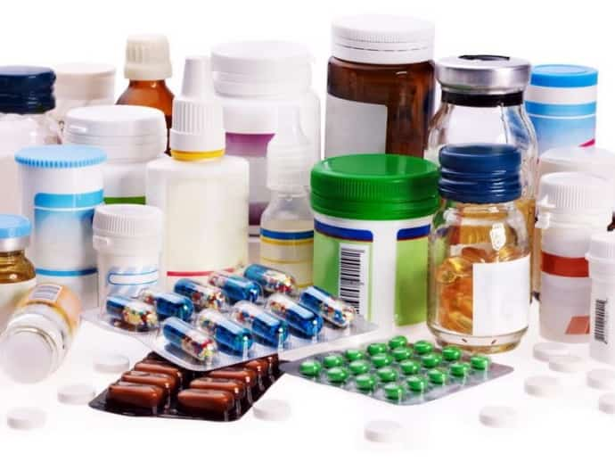 Медикаментозное лечение невропатии локтевого нерва