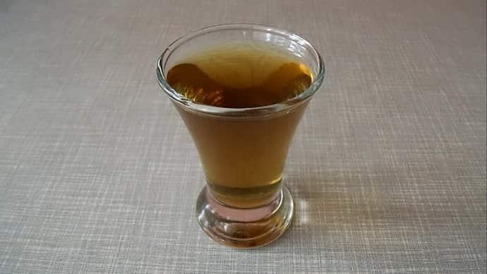 Народные методы лечения при алкогольной полинейропатии