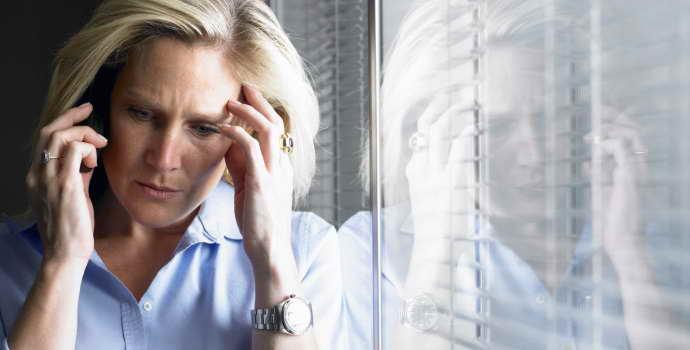 Что такое амнезия – вида патологии, симптомы, способы терапии