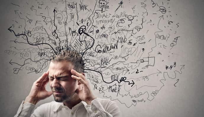 зачем принимать антидепрессанты при неврозах
