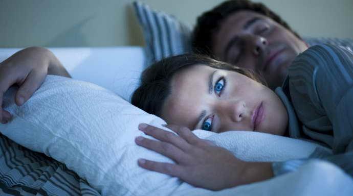 аритмия при остеохондрозе и ее признаки