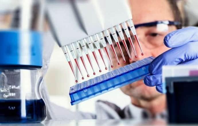 Анализы при астеническом синдроме
