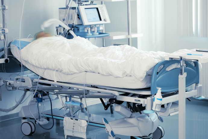 прогноз заболевания атаксии