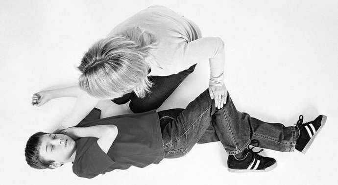 симптомы эпилепсии у парней