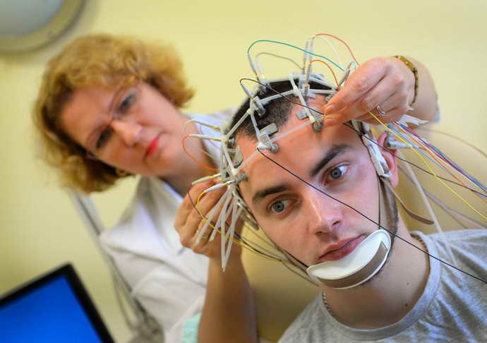 ограничения в армии при эпилепсии