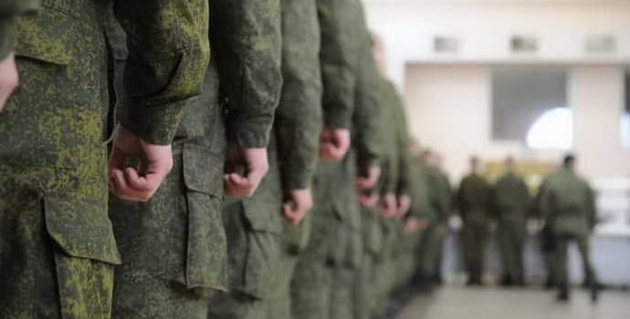 Берут ли в армию с неврозом: от чего это зависит