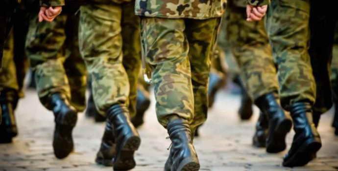 Берут ли в армию с остеохондрозом и как можно избежать призыва
