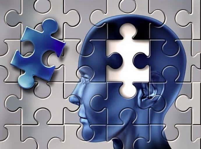 Бессонница при ВСД: причины, симптомы, лечение