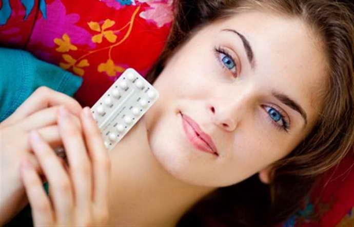 лечение таблетками боли в молочной железе при остеохондрозе