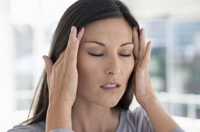 болезнь меньера и ее симптомы