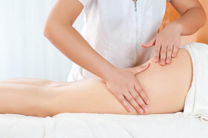 массаж при болезни шарко мари тута