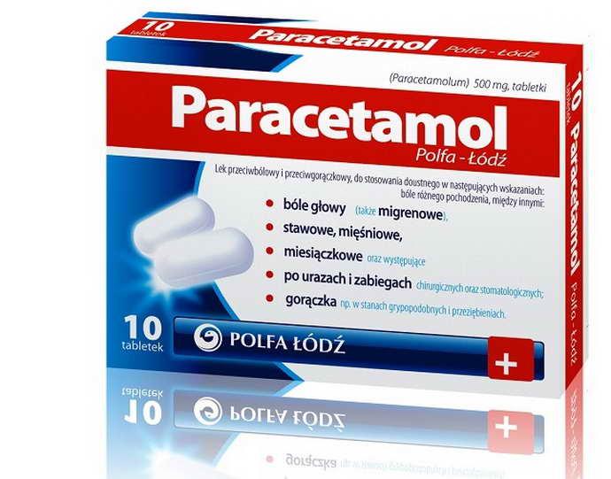 таблетки от боли при грыже поясничного отдела позвоночника