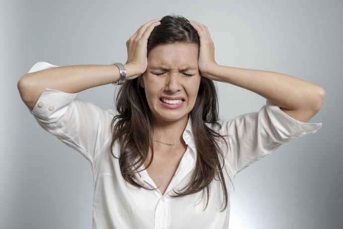 боли при грыже поясничного отдела позвоночника симптомы