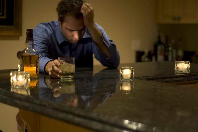как травмы влияют на эпилепсию