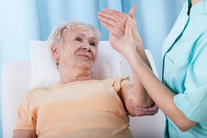 Как лечится демиелинизирующая полинейропатия