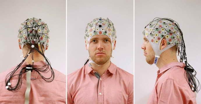 как делают ээг при эпилепсии