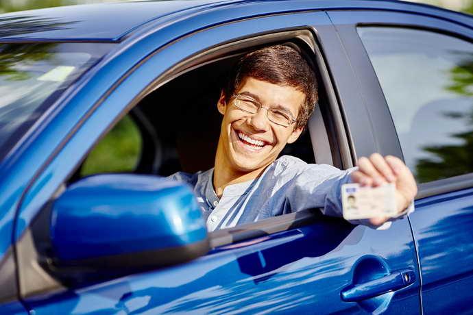 когда с эпилепсией дают водительское