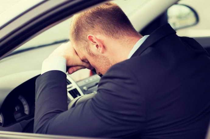 почему при эпилепсии не выдают водительское