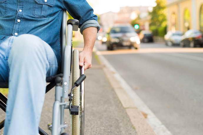Особенности групп инвалидности при эпилепсии