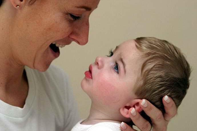 Критерии для присвоения инвалидности при эпилепсии