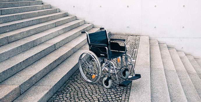 При эпилепсии дают ли группу инвалидности