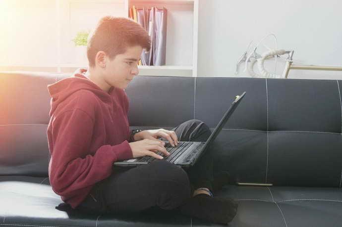 Особенности поведения подростка при эпилепсии