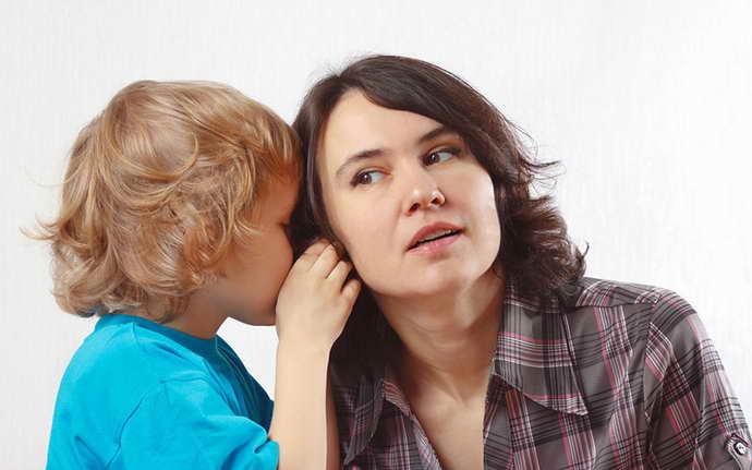 как развивается эпилептический психоз у детей