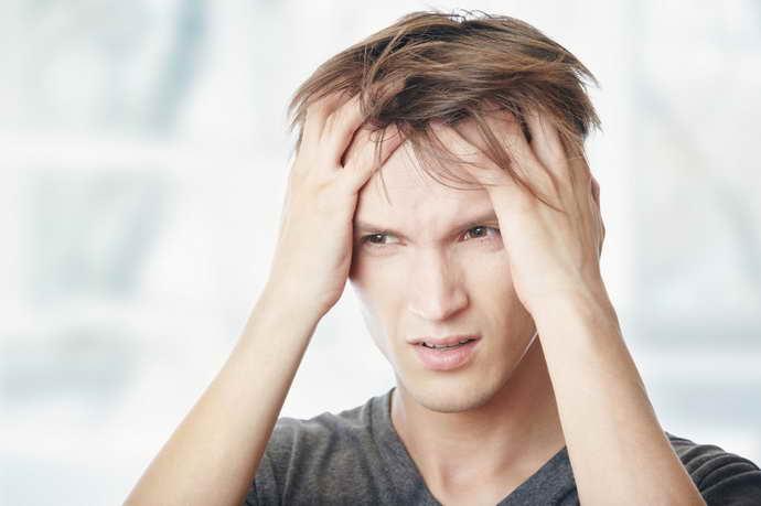 как проявляется эпилептический статус