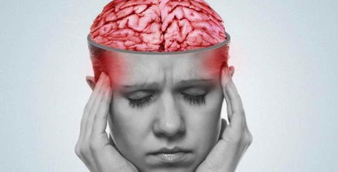 эпилептический статус и его причины проявления