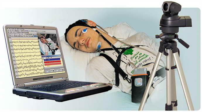 Какие диагностические процедуры проводит эпилептолог