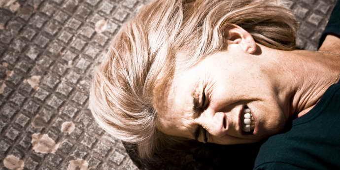 какие расстройства лечит эпилептолог