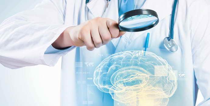 Эпилептолог: это кто такой