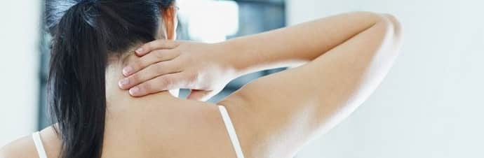 Как лечится вертеброгенная цервикобрахиалгия