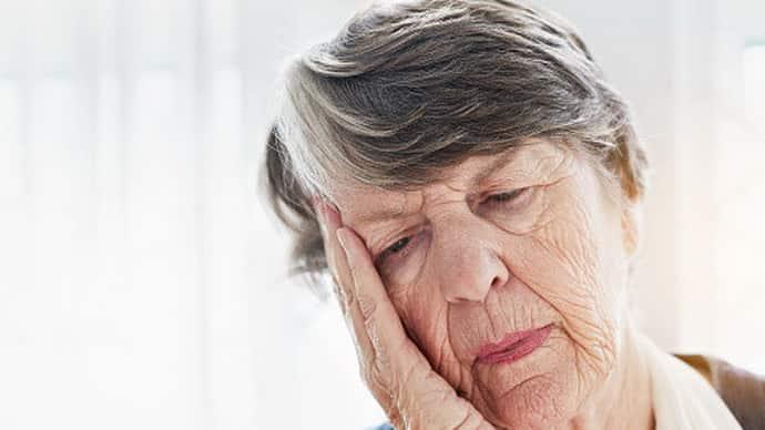 Симптомы возникновения эссенциального тремора