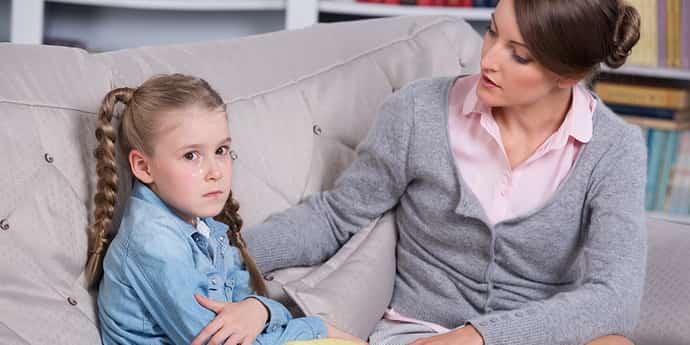 Кто лечит невроз навязчивых состояний у детей